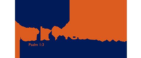 PMA Logo-deeper colors1